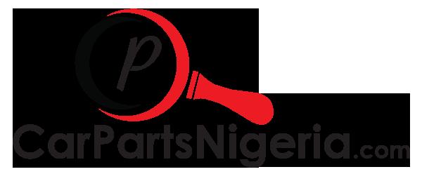 CarParts Nigeria Recruitment