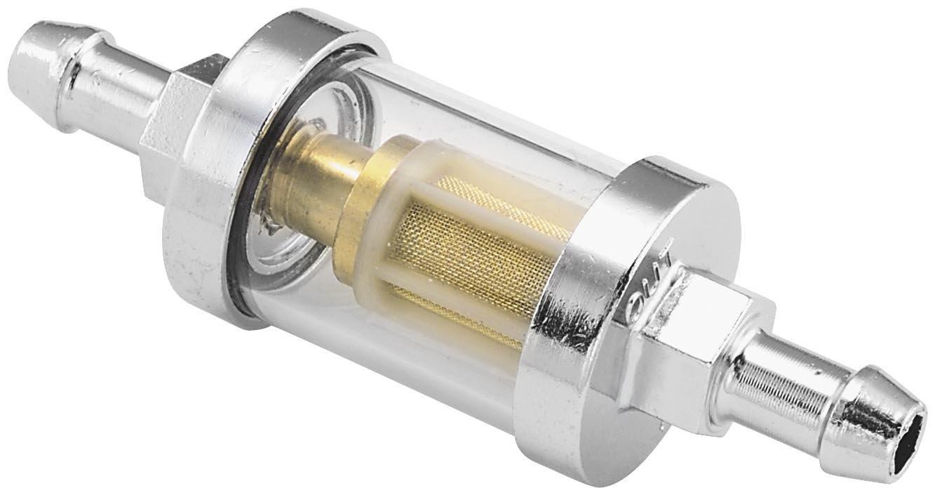 Car Parts Traverse Fuel Filter